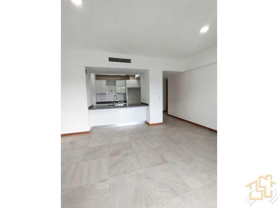 venta apartamento 62 m2 los naranjos de las mercedes