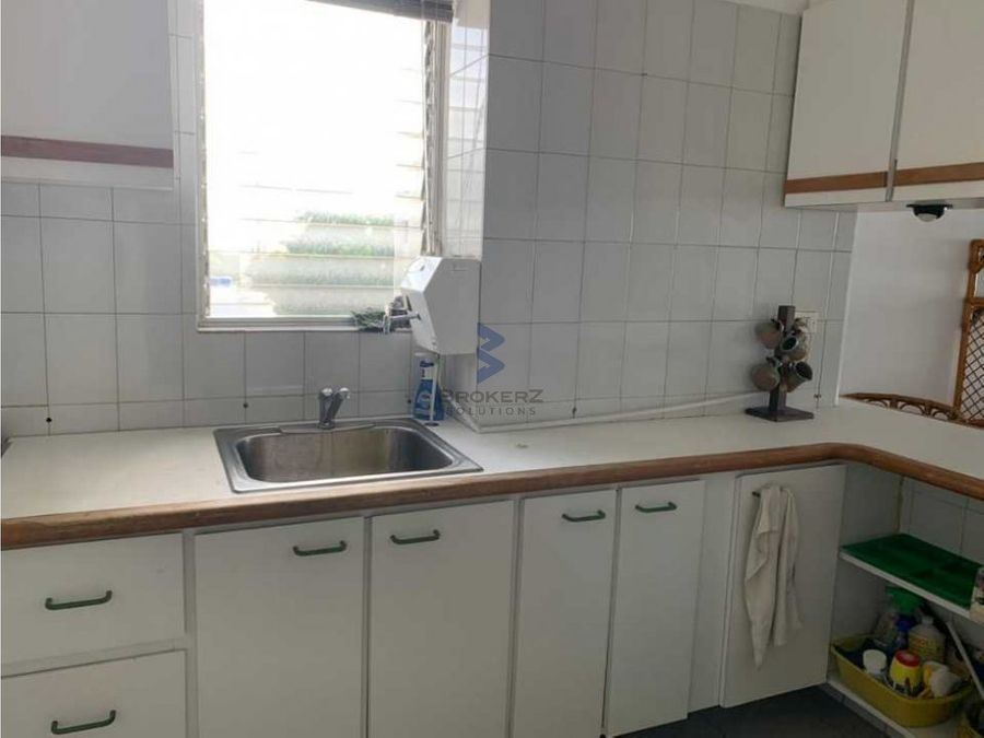venta apartamento 84m2 2h2b1e los corales
