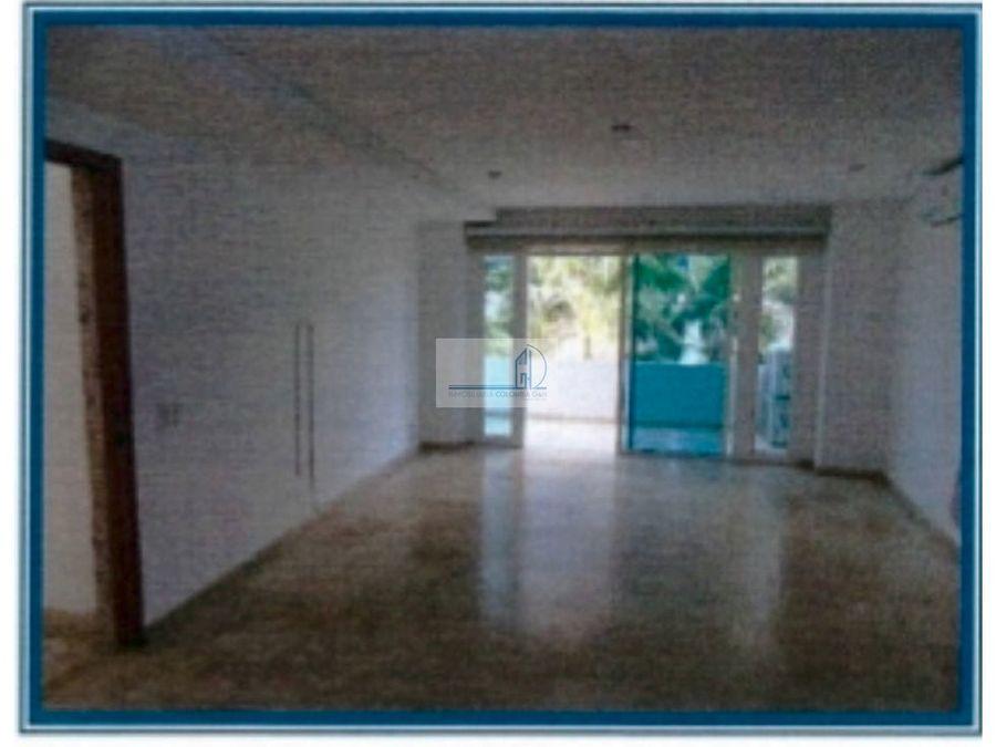 venta apartamentos morros cartagena playa