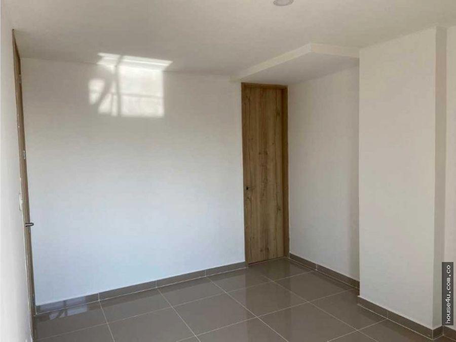 venta apartaestudio andalucia barranquilla