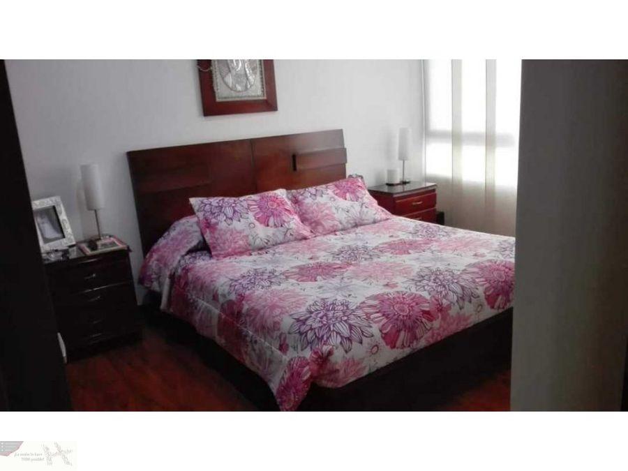 venta apartaestudio armenia castellana