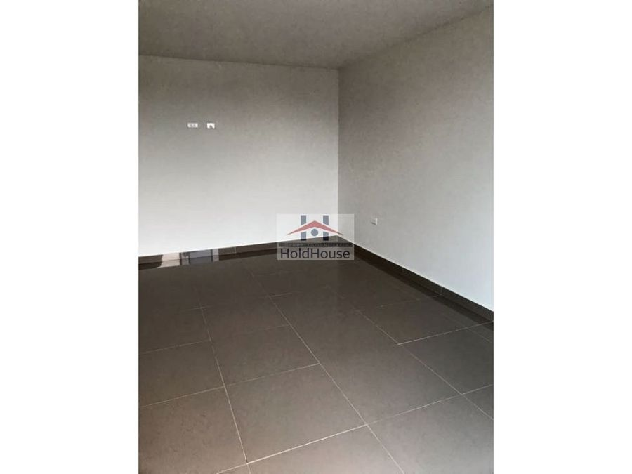 venta apartaestudio duplex porvenir