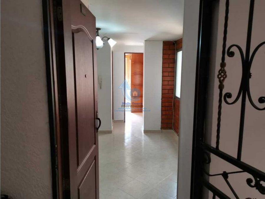 venta apartaestudio en simon bolivar