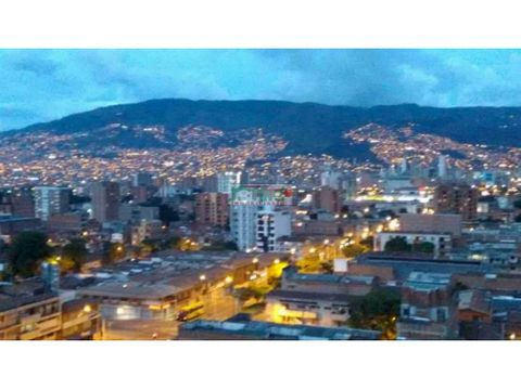 venta apartaestudio laureles medellin colombia
