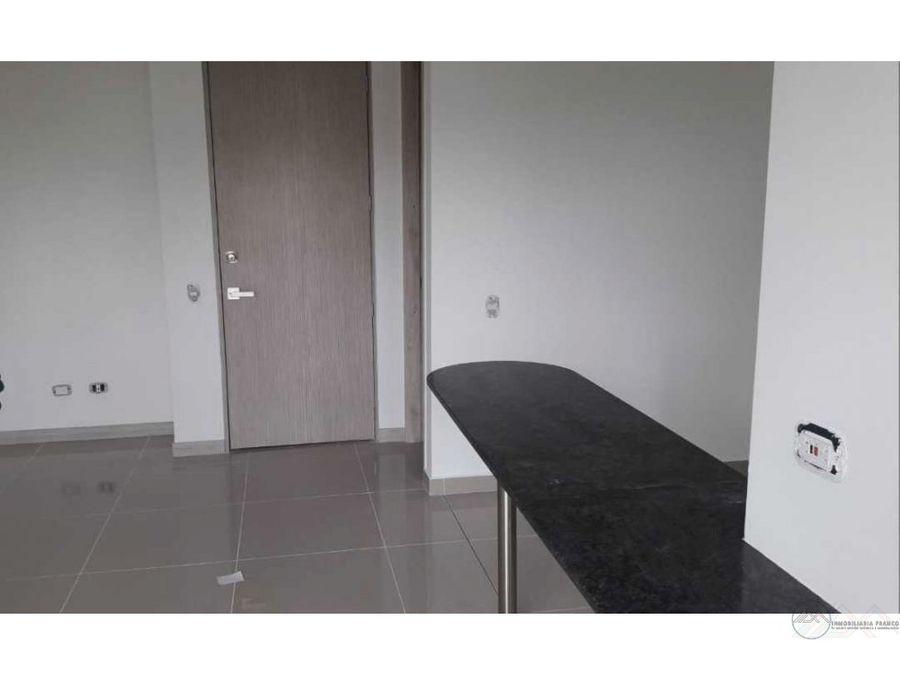 venta apartaestudio sector avenida centenario