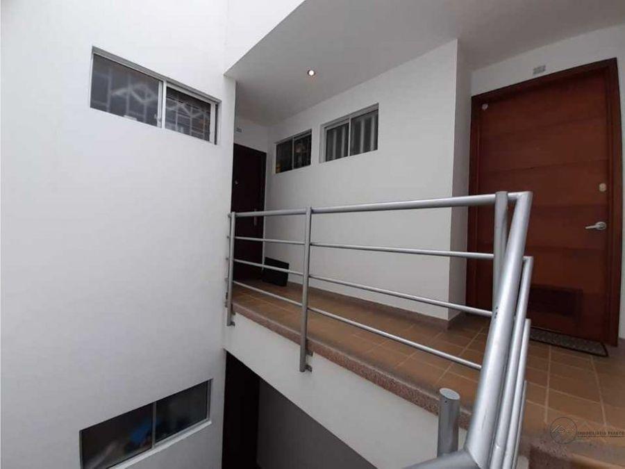 venta apartaestudio sector parque de la vida zona norte de armenia