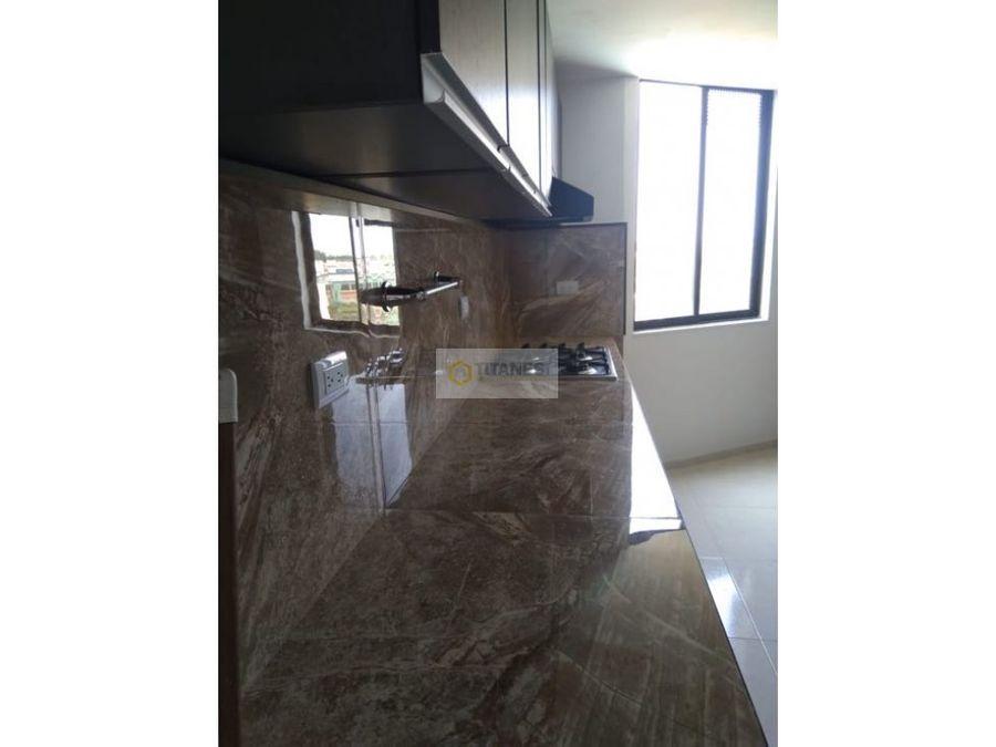 venta apartamento sur central remodelado