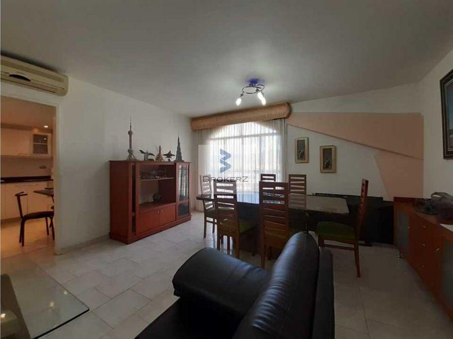 venta apartamento 123m23h2b2e el paraiso caracas