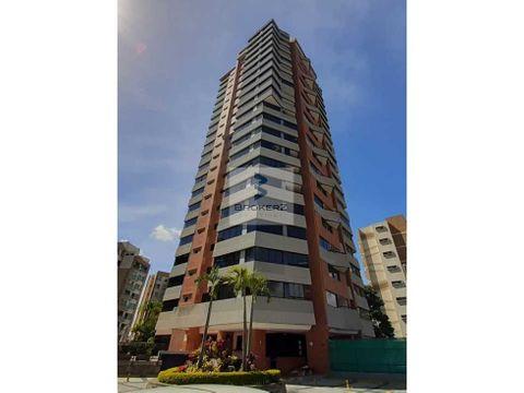 ventaalquiler apartamento145m2 3h 3b 2e las mesetas baruta
