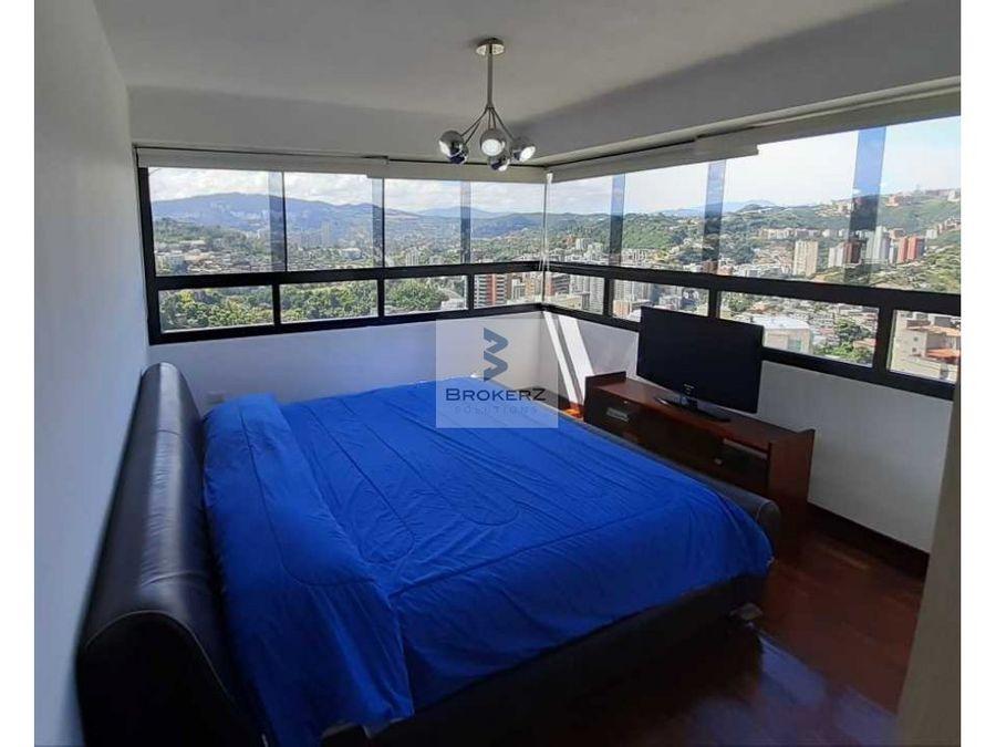 ventaalquiler apartamento las mesetas baruta