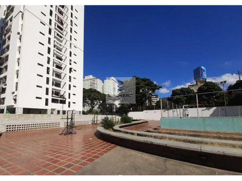 venta apartamento78m23h2b1e el paraiso caracas