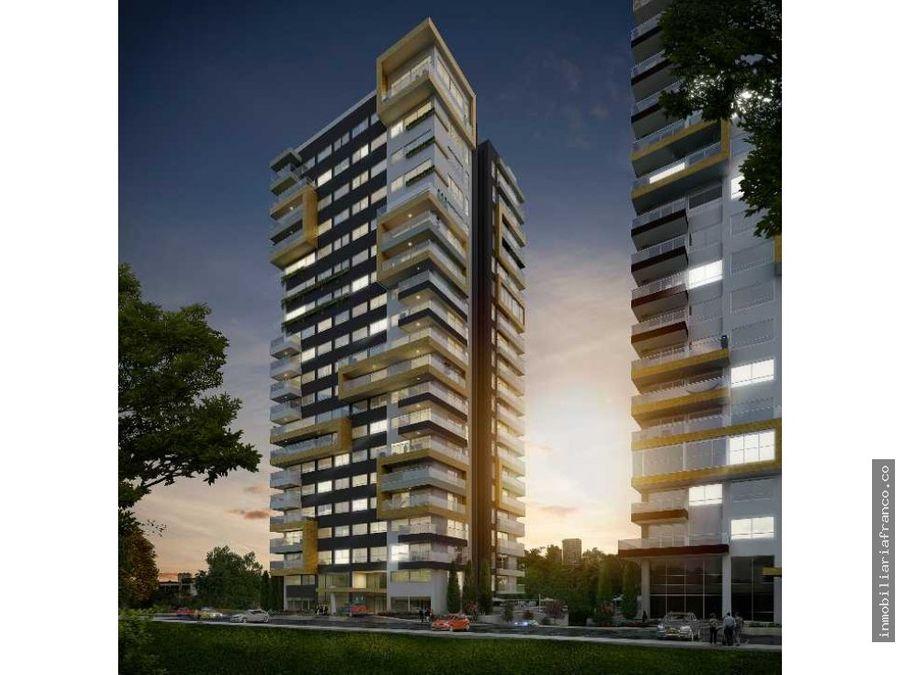 venta apartamento de lujo sector avenida centenario norte armenia