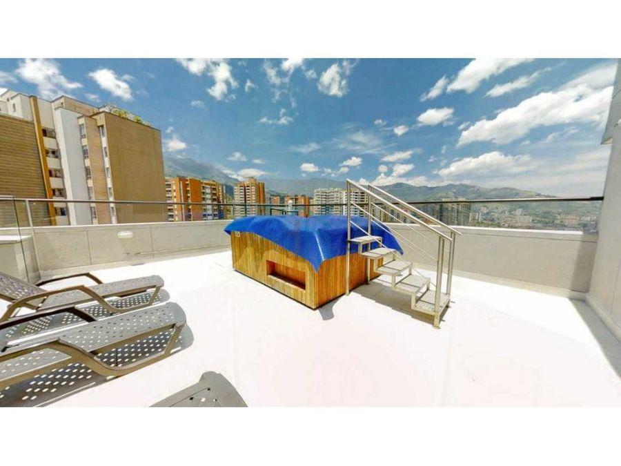 4535478ca venta apartamento envigado esmeraldal
