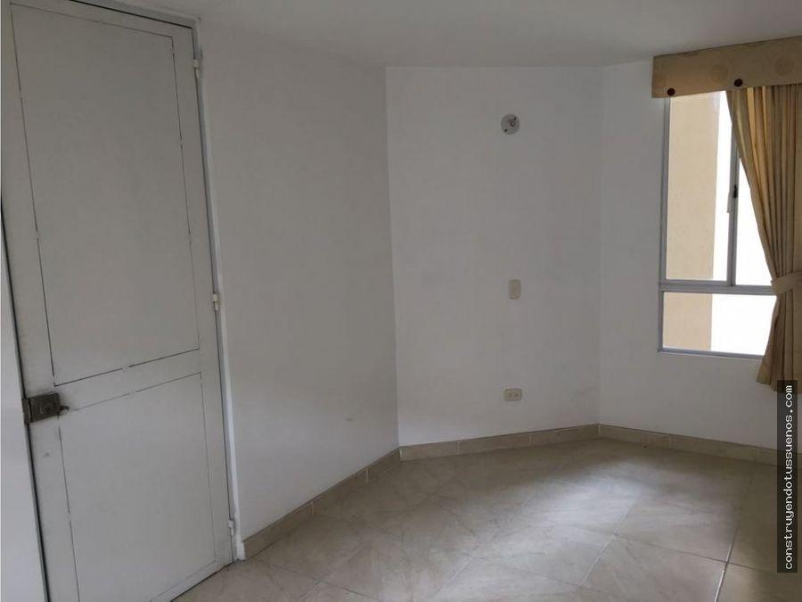 venta apto nuevo funza 60 m2