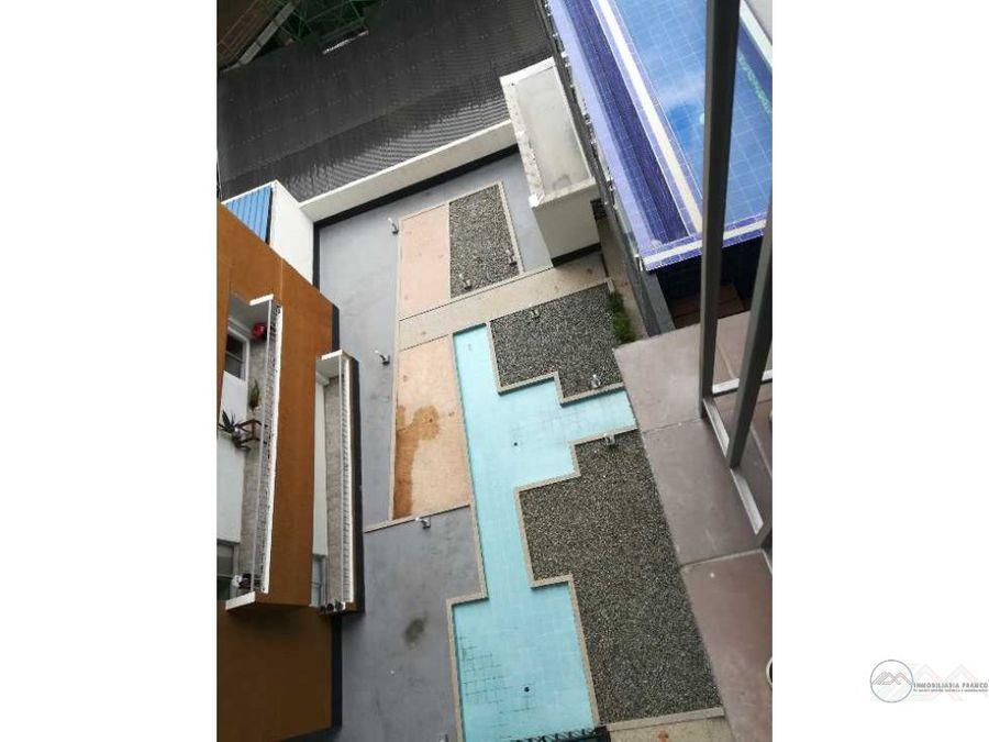 venta apartamento sector cc unicentro