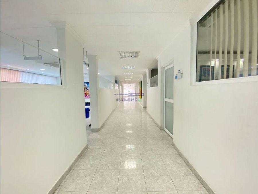 venta arriendo bodega y oficinas corporativas en san fernando ctg