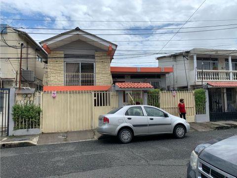 venta barrio centenario sur de guayaquil