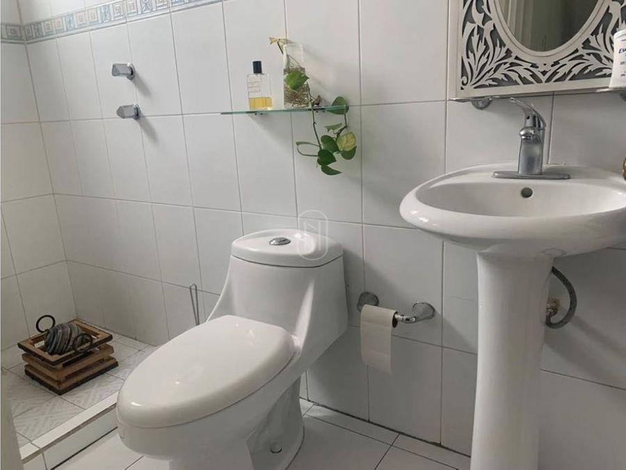 venta casa 4 recamaras cuarto servicio corregidora queretaro