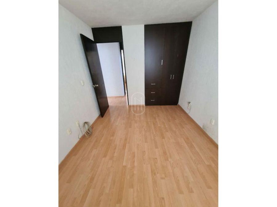 venta casa 3 recamaras terranova corregidora queretaro