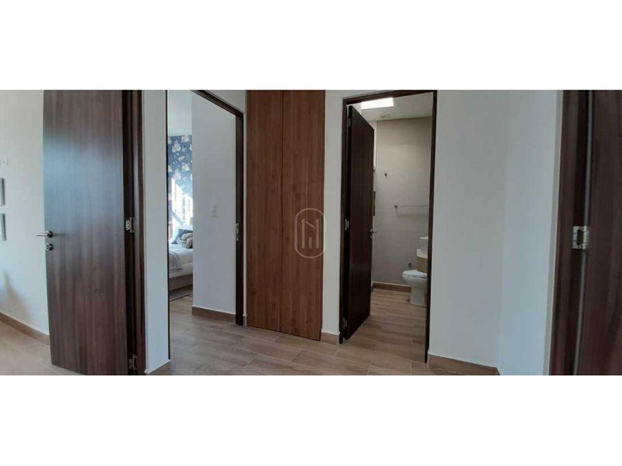 venta casa 3 recamaras zakia el marques