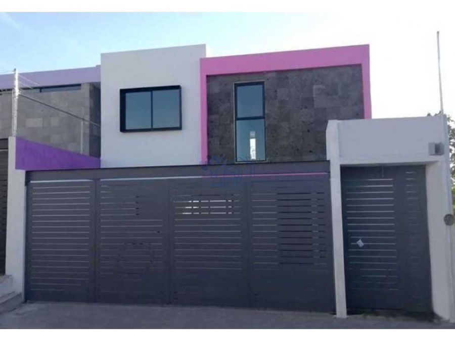 venta casa 2 niveles en loma bonita calle materialistas