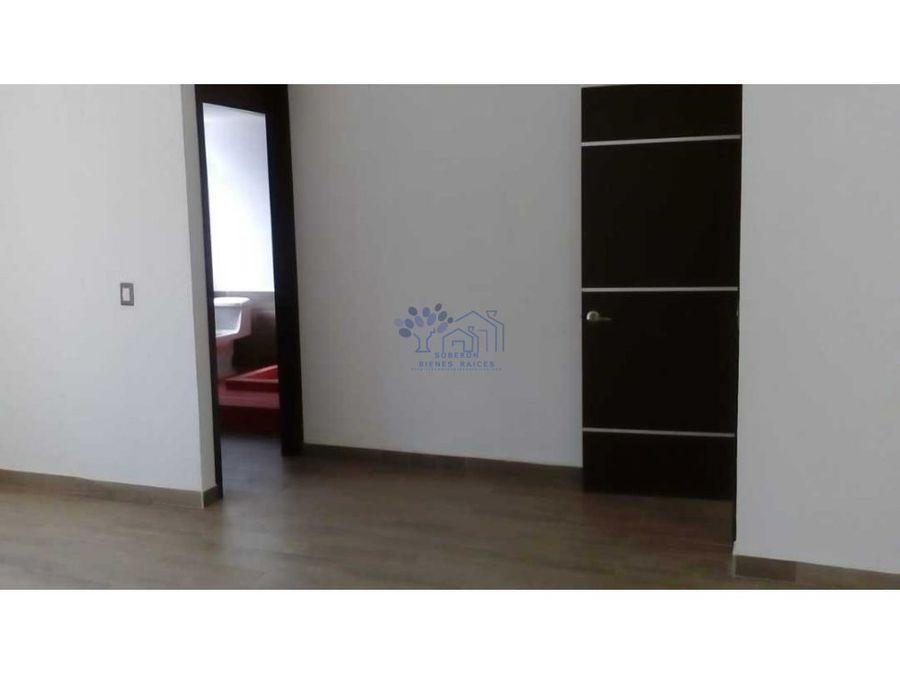 venta casa 2 niveles en tlacomulco