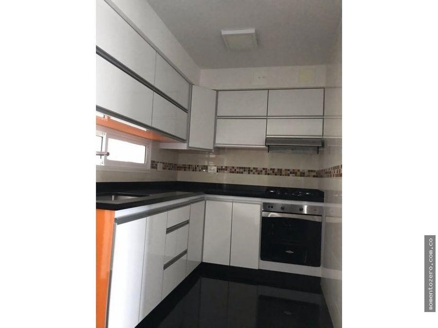 venta casa 2 niveles galicia cerritos pereira