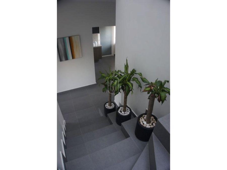 venta casa 2 recamaras estudio y terraza en altozano queretaro
