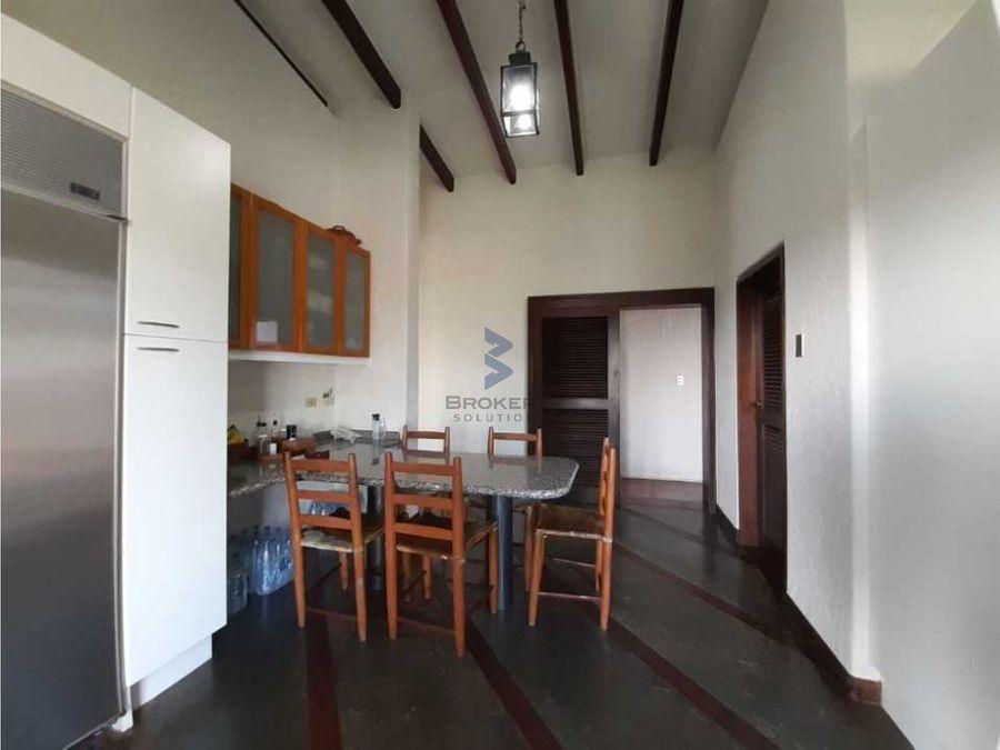 venta casa 540m2 6h6b8p oripoto