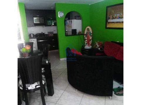 venta casa 92 m2 en florencia medellin