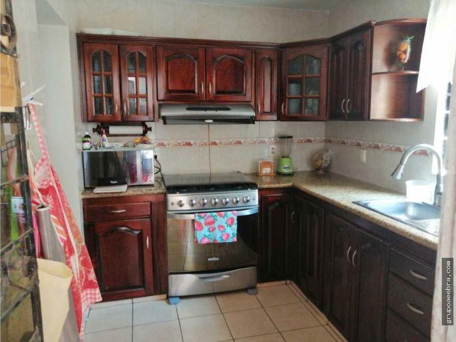 venta casa colonia tamaulipas