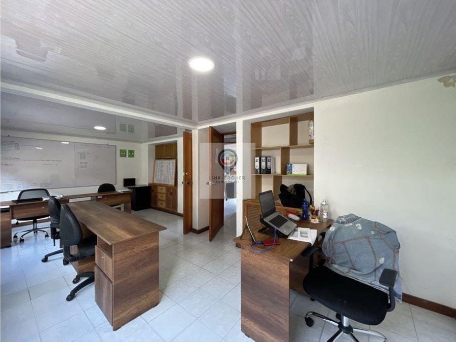 venta casa comercial excelente ubicacion circunvalar pereira