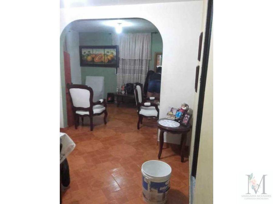 venta casa dos pisos con aire san antonio de prado