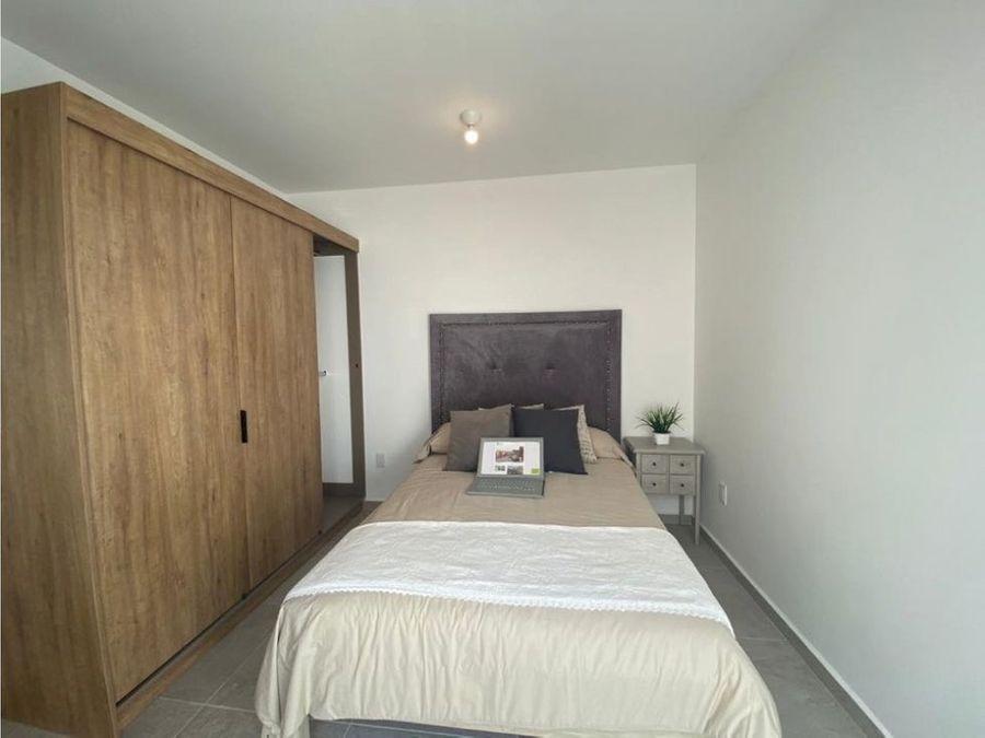 venta casa con habitacion en planta baja juriquilla san isidro qro