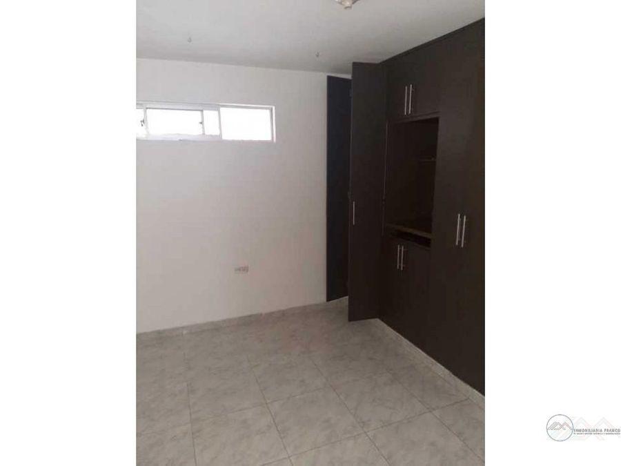 venta casa con tres rentas en el barrio galan