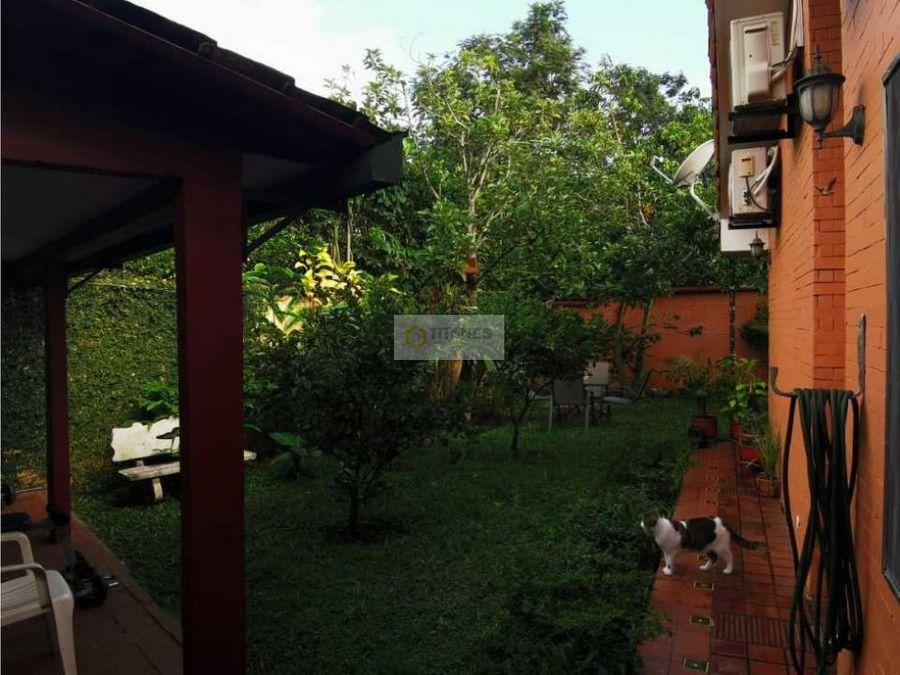 venta casa condominio ciudad jardin sur cali epg