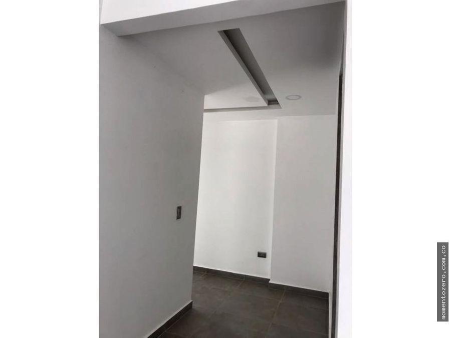 venta casa condominio combia risaralda para estrenar