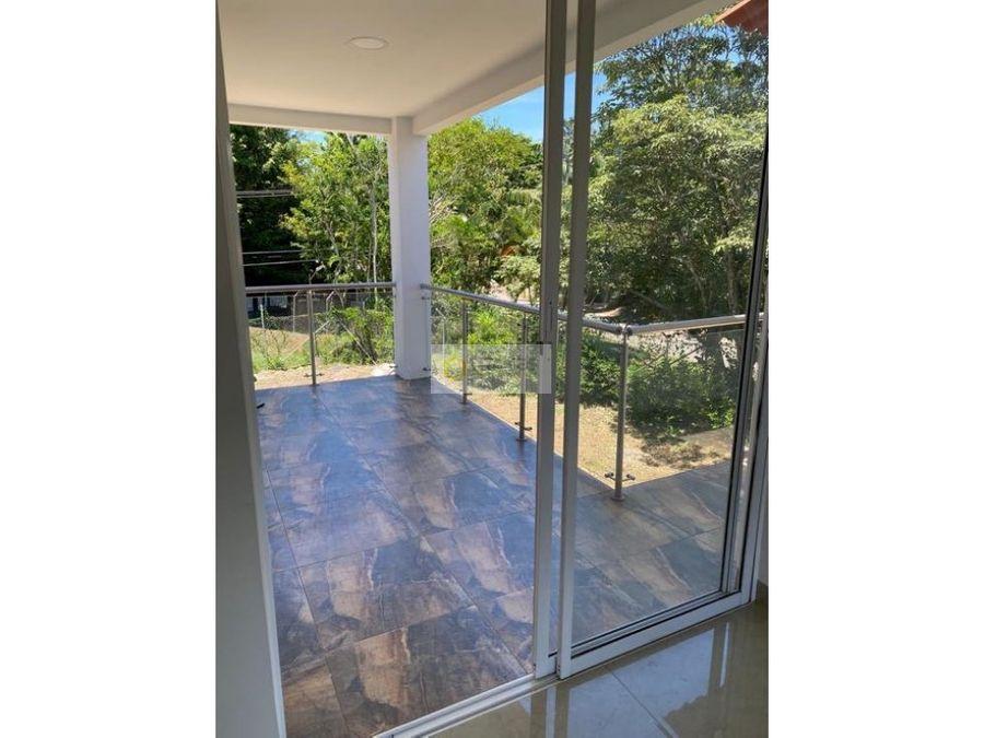 venta casa campestre la morada cjp