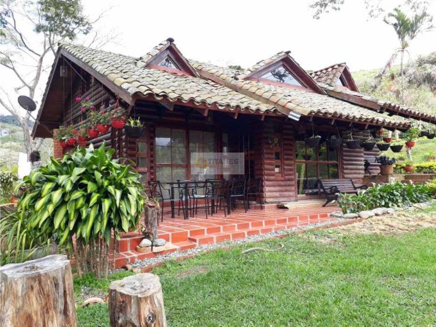 alquiler cabana campestre lago calima cjc
