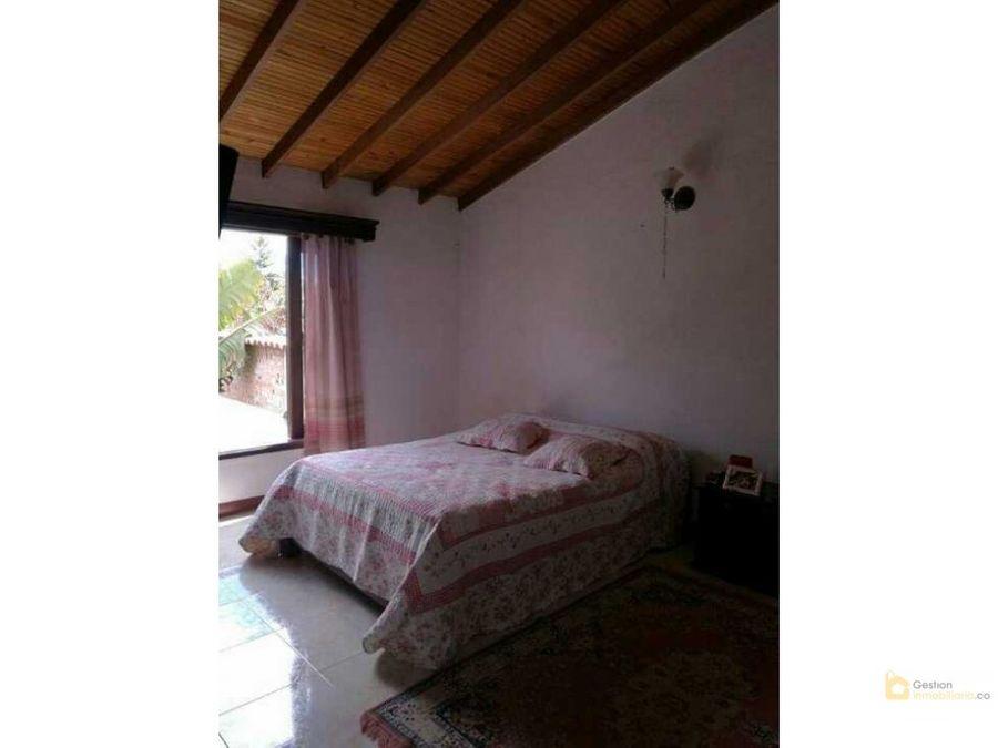 venta casa campestre plazuelas de la hda popayan