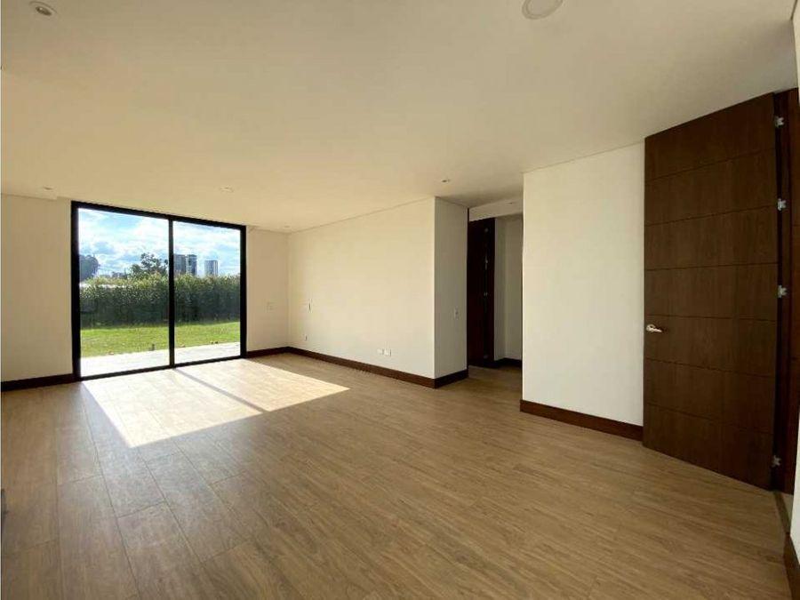 venta casa campestre sector exclusivo armenia quindio