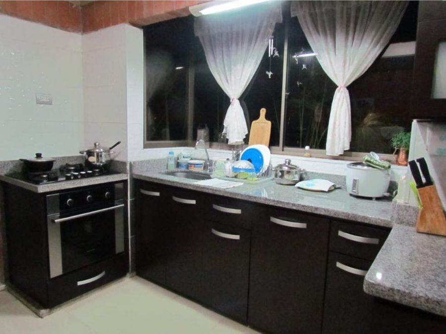 venta casa campestre vereda el llano copacabana