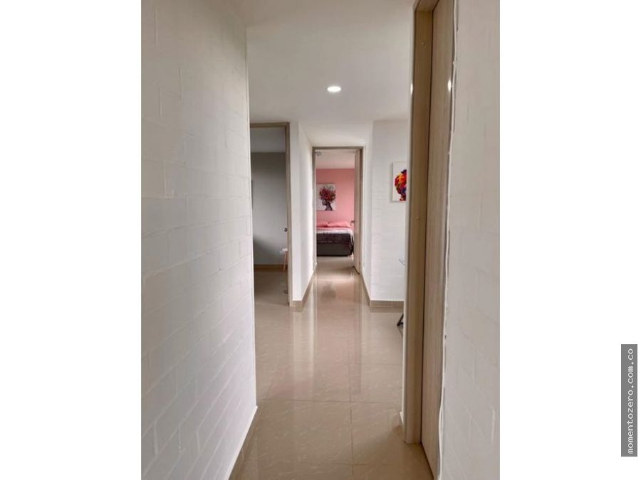 venta casa campestre via termales santa rosa