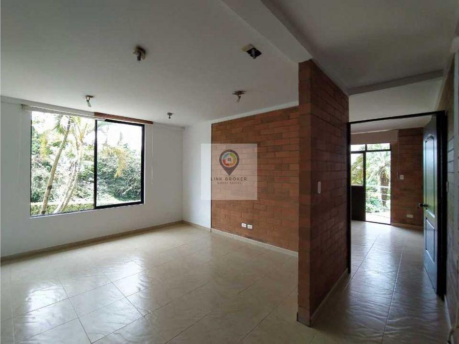 venta casa campestre via armenia pereira