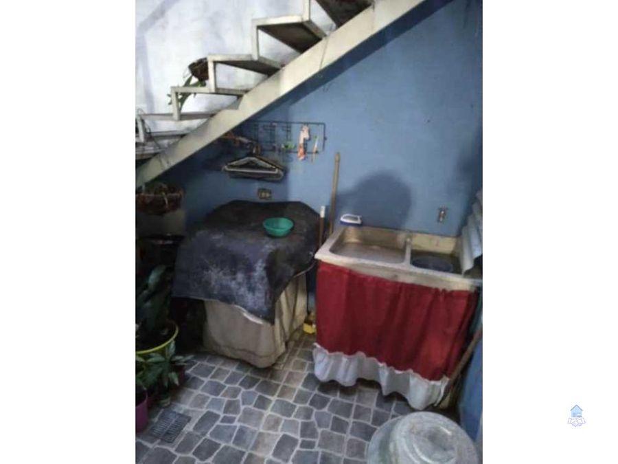 venta casa ciudadela la paz cartago valle