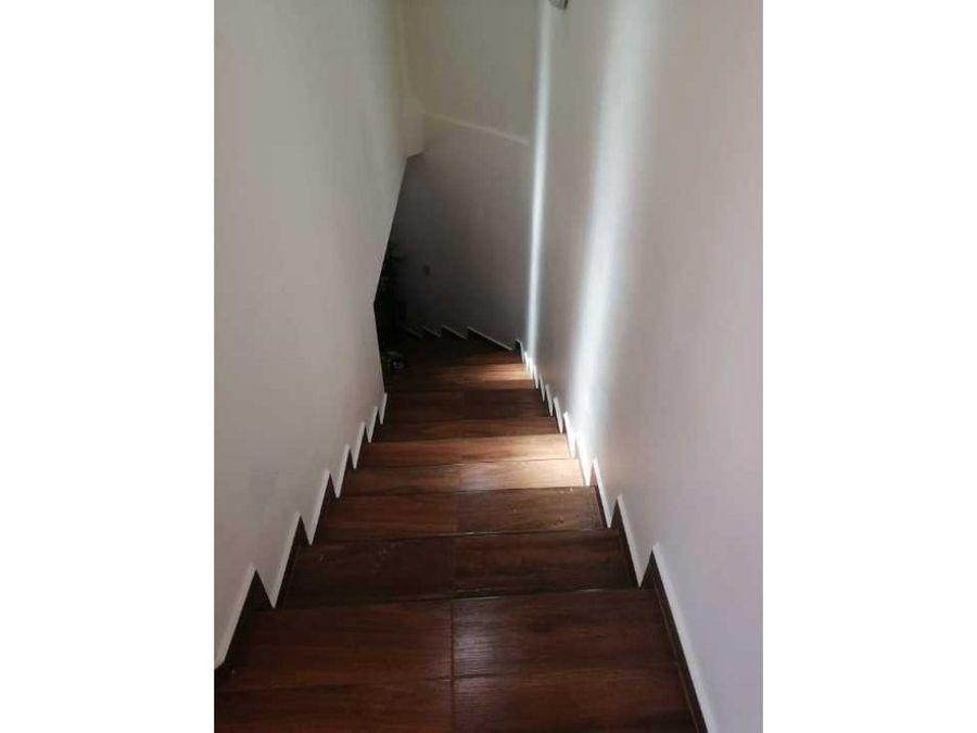 venta casa circuito arboledas tepehitec
