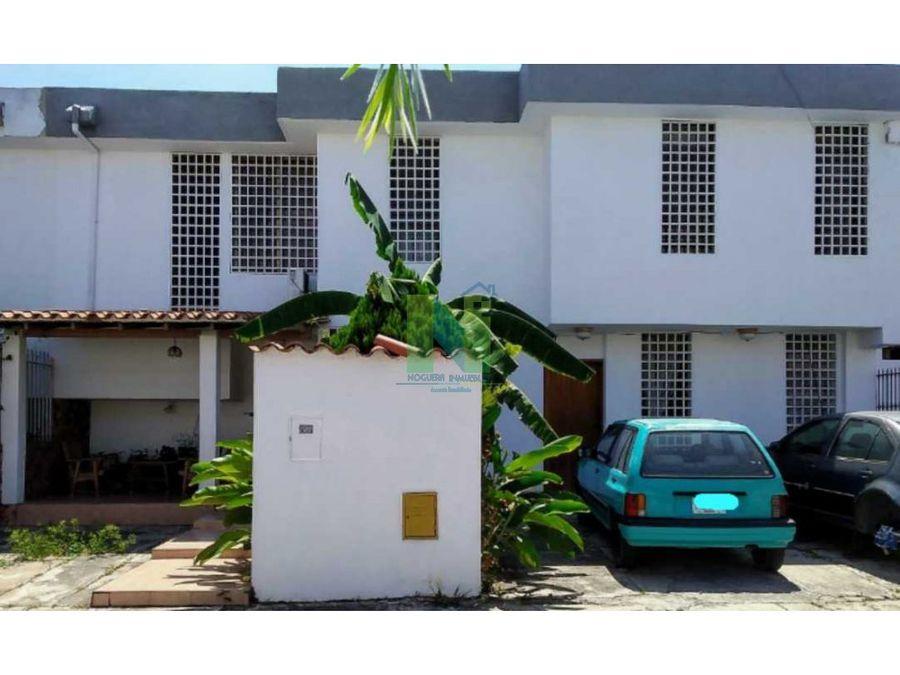 venta casa club hipico las trinitarias
