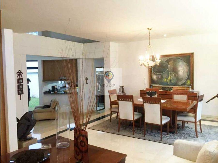 venta casa duplex amplia pinares pereira