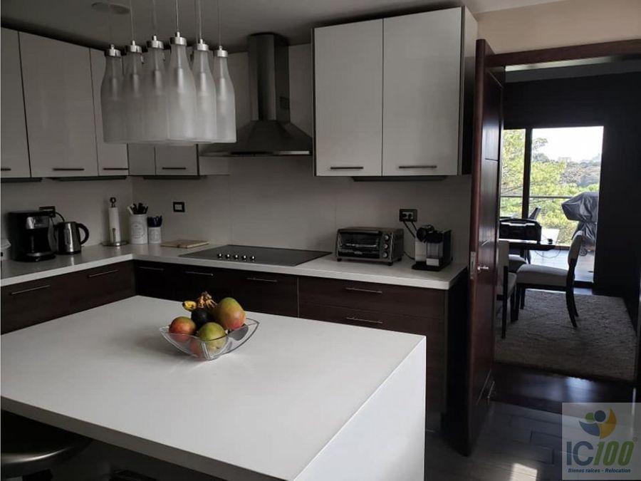 venta casa antaria bellas luces guatemala
