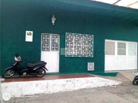 venta casa alto san juan de dios en honda tolima epg